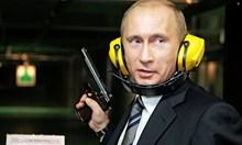 Враговете на Путин, които платиха с живота си: За 4 години 38 противници на режима са ликвидирани