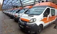 22-годишна сервитьорка издъхна в заведение в Бургас, на метри от полицията