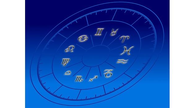 Седмичен хороскоп: Близнаците да не се доверяват, везните - агресия и мъст