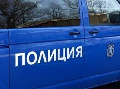 МВР разпитва бивши прокурори и следователка