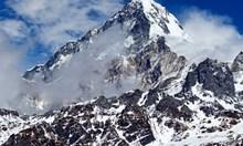 Не К2, а Анапурна е най-смъртоносният връх в света