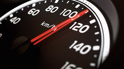 Do you know how much a 100 kg vehicle increases fuel consumption?