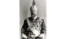 Версия: цар Фердинанд е потомък на Асеневци