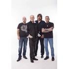 """Концертът на """"Сигнал""""на 27 ноември с нова дата- догодина"""