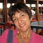 Анна Давидкова е известен геодезист