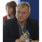 Валери Найденов: Манипулаторите на протеста забраниха да се говори за мажоритарен вот