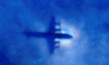 Извънземни ли отвлякоха малайзийския самолет?