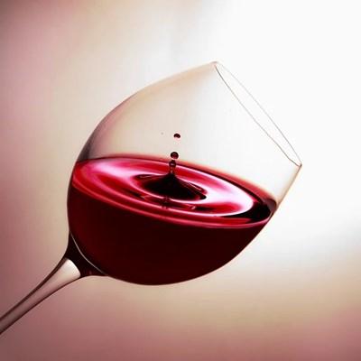 Алкохолът може да отслаби имунната система по време на пандемията СНИМКА: Pixabay