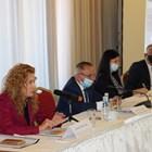СПА курортите и хотелите ще получат 1,5 млрд. евро по оперативна програма