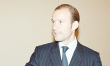 Принц Кирил: България направи всички жертви за еврото, време е за ползите