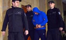 Димитър Бабата се върнал да доубие наркобоса Иван Костов
