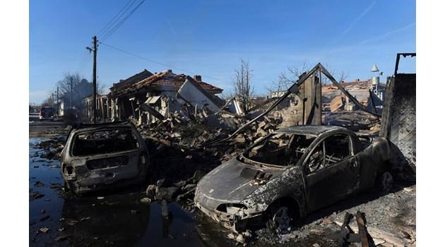 6 разтърсващи истории след огнения ад в Хитрино