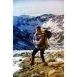 Сърцето ми е тук - в планините на България