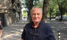 Героят д-р Борислав Иванов до последен дъх срещу COVID-19: Мръсен гад е вирусът. Мъчи те, умираш трудно