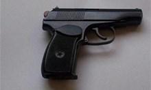 Отхвърлен от жена? Мъжът, който се самоуби в Слънчев бряг, се гръмнал с преправен газов пистолет