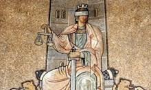 Пуснаха под гаранция грък, опитал да мине през Кулата с фалшива лична карта
