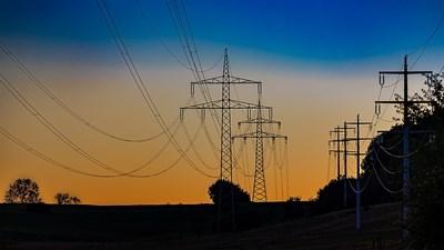 """Министерството на енергетиката провери готовността на """"Електроенергиен системен оператор"""" АД и на трите електроразпределителни дружества Снимка: Pixabay"""