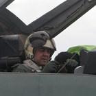 Ексминистър Николай Ненчев: Ще изпаднем в тежко положение, ако не изпълняваме задълженията към съюзниците си
