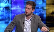 """Анастас Стефанов от """"Тренд"""": 52% от хората са наясно с престъпленията на тоталитаризма"""