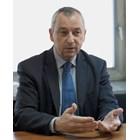 Георги Пирински: Национална кръгла маса днес? Това означава зачеркване на парламентарната държава