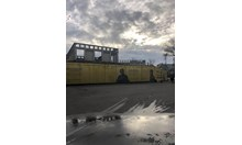 Как ГАРАЖ променя арт сцената в Москва