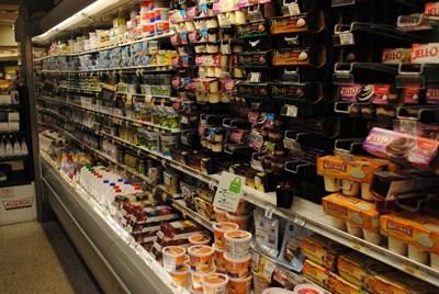 Веригите: Карат ни да оскъпяваме хранителните стоки