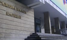 Травестит, неплатил прическа за 1683 лв. в Пловдив, изчезна безследно