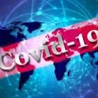 Затлъстяване, хипертония и диабет водят до тежко протичане на COVID-19