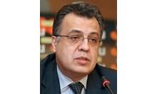 Кой стои зад убийството на руския посланик в Турция?