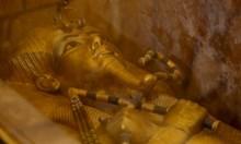 Тутанкамон не е бил болно момче с патерици, а смел воин