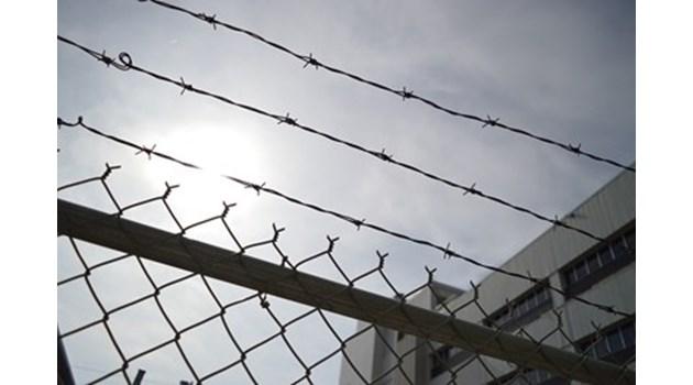 8 години затвор, вместо условна присъда, за 23-годишен, опитал да убие свой приятел