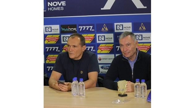 Гешев: Васил Божков е най-богатият и опасен българин, ще го върнем (Обзор)