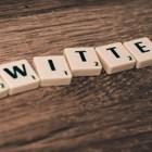 Туитър премахна хиляди акаунти, свързани с Египет, Хондурас, Индонезия, Саудитска Арабия и Сърбия с аргумента, че или следват указания на правителството, или прокарват проправителствено съдържание.