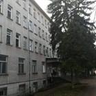 Жена постъпи в болницата в Горна Оряховица под чужда самоличност