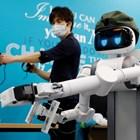 Как изостанала Япония се превърна в технологичен лидер
