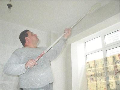 Проверявайте често докъде са стигнали майсторите с ремонта. Така ще следите дали всичко се изпълнява според договорката.