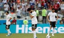 Коментаторът на мача Египет - Саудитска Арабия почина. Инсулт го повали след победния гол на саудитите в 95-ата минута