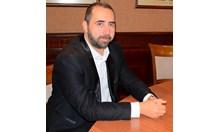 """Димитър Василев от Български Бизнес Форум: Изпуснахме """"Амазон"""" и те се базираха във Франция"""