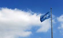 Експерт от ООН: Чака ни климатичен апартейд