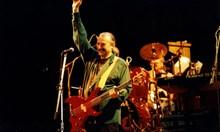 Кирил Маричков: Наша песен дълго време беше на първо място в класация в ГДР