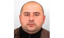 Зайков, убил 2-ма, още в моргата, не дават на близките да го погребат