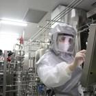 Китайската инактивирана ваксина срещу COVID-19 се очаква да е готова до края на годината