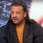 Председателят на Българската асоциация на заведенията Ричард Алибегов КАДЪР: Нова тв