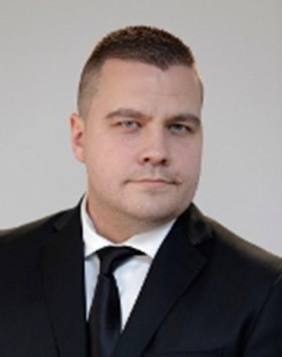 Станислав Балабанов