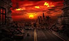Идва ли краят на цивилизацията? Различни центрове по света вещаят до 30 години страховити екокатастрофи, топлинни вълни, миграции, конфликти и накрая ядрена война