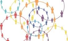 Ала-бала ли са социологическите проучвания?