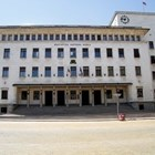 Българската народна банка СНИМКА: Архив