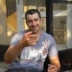 Янек Миланов изчезна в края на юли
