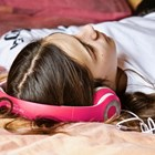 Електрониката пречи на добрия сън.