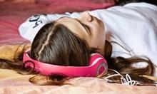 Как ни съсипва липсата на сън